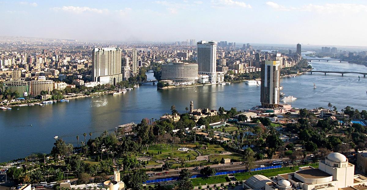 Cairo-2