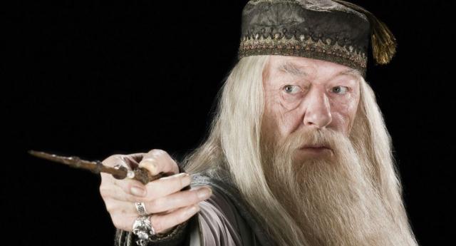 Albus Dumbledore'un Eşcinselliği Meydana Çıkacak mı?