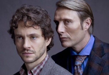 Hannibal-hannibal-tv-series-34286631-5000-3746