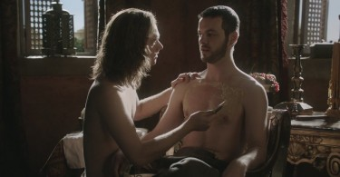 loras_and_renly