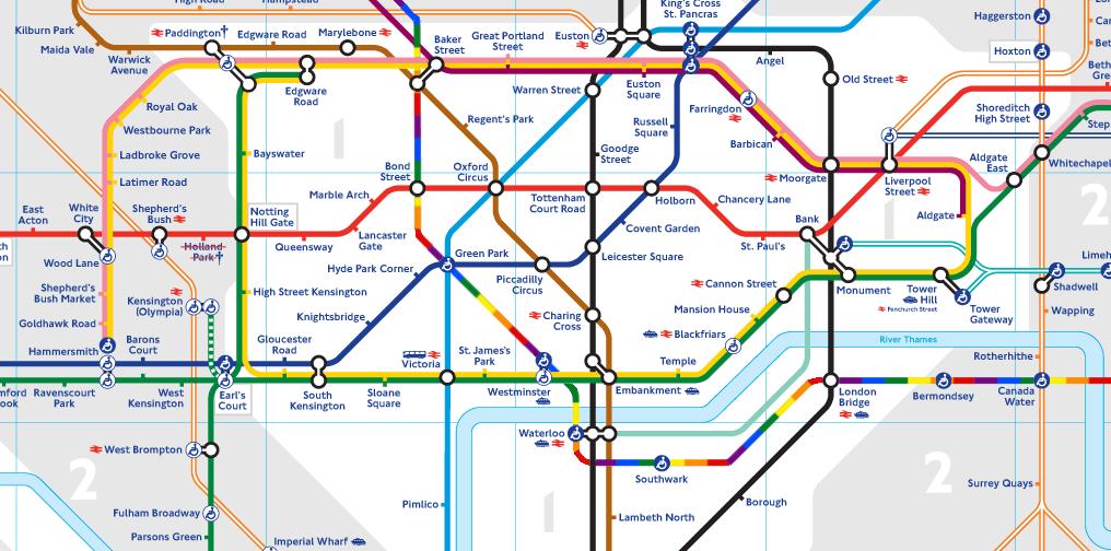 Transport-for-London-rainbow