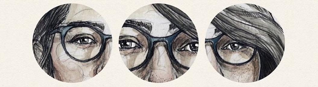 Gmag Özel Röportajı: Kalben