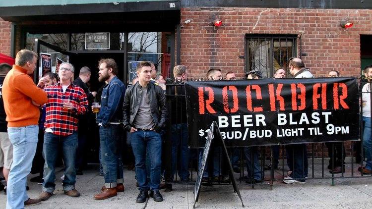 rockbar3 (1)
