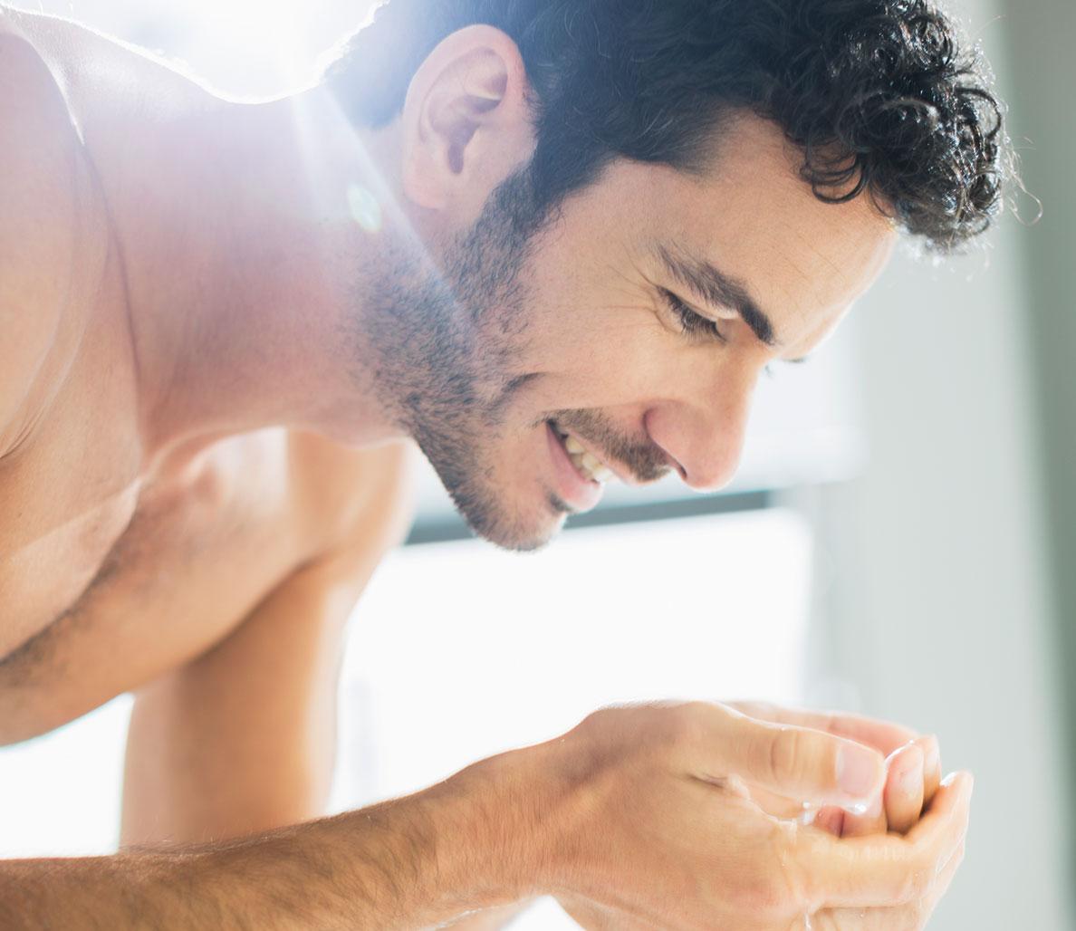 skincare-hub-wash
