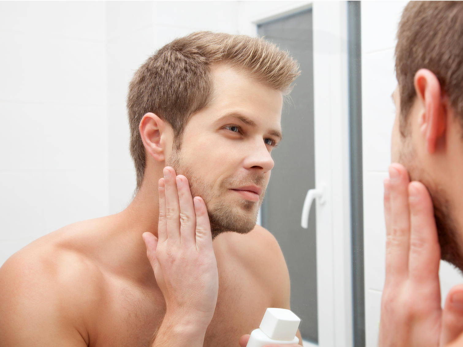 theres-a-reason-why-men-should-only-use-skincare-products-labeled-for-them--and-it-goes-beyond-the-color-of-the-bottle