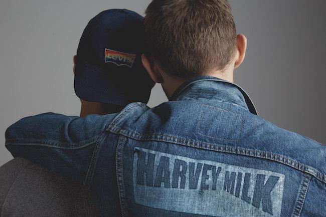 16_h1_pride_couple_m_jason_alec_02184_cmyk
