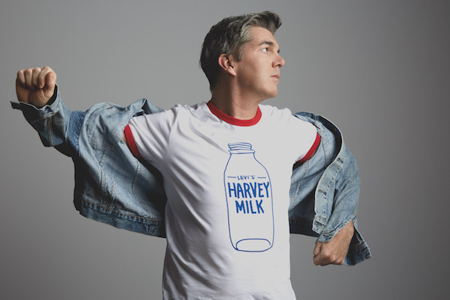 16_h1_pride_harvey_milk_tee_kevin_01220_cmyk