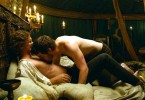 Game_Of_Thrones_Gay