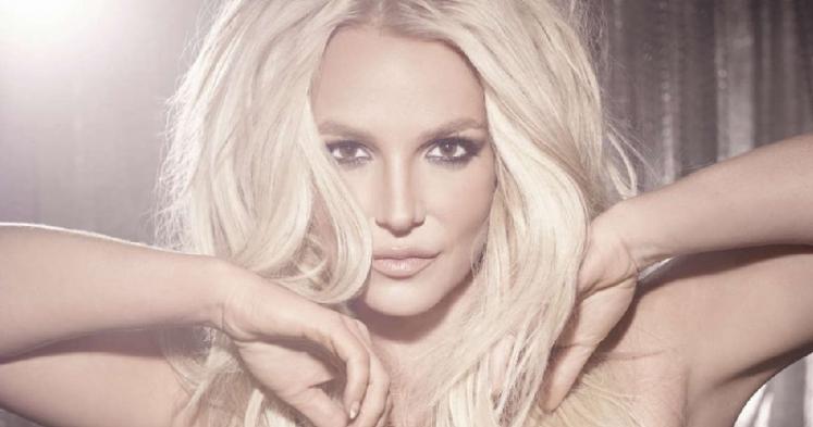 Britney Spears Yeni Bir Telefon Oyunu Çıkarıyor