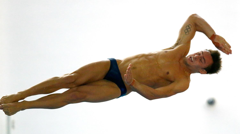 Tom-Daley-diving