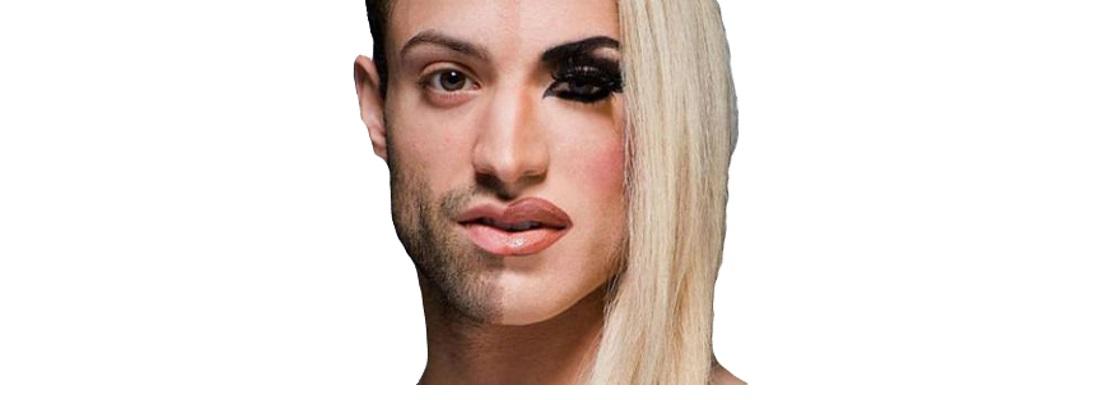 Danimarka Artık Transseksüelliği Akıl Hastalığı Saymayacak