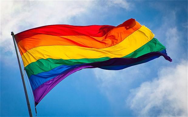"""Homofobi Karşıtı Gösteriye """"Toplumsal Duyarlılık"""" Yasağı"""