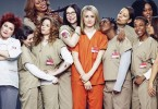 questions-about-queer-representation-oitnb