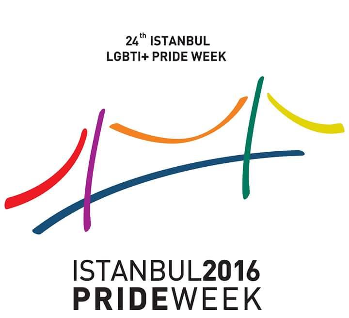 24. İstanbul LGBTİ+ Onur Haftası'nda Bizi Neler Bekliyor?