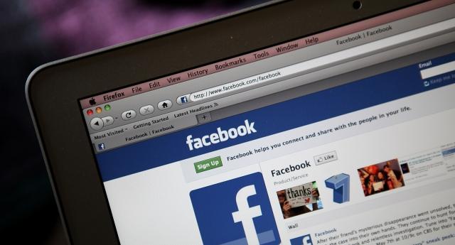 Facebook, Twitter ve Youtube'da Nefret Söylemi Yasağı