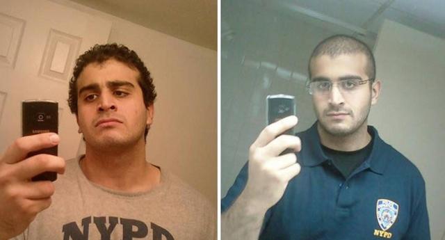 Orlando Katili – Polis Konuşması Yayınlandı