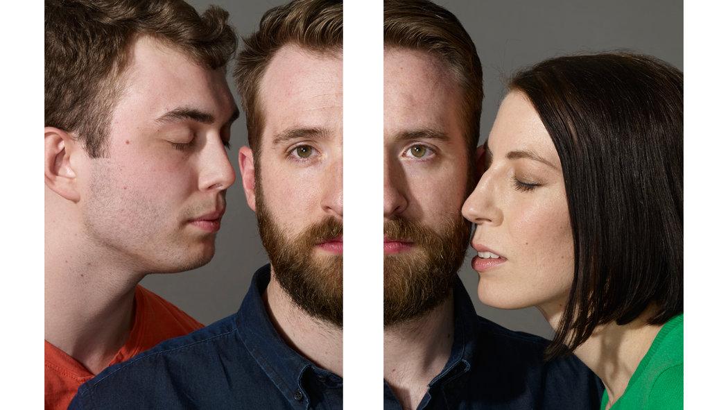 Biseksüel Çiftlere Asla Söylenmemesi Gereken '5' Şey