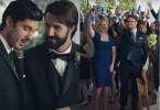 bud_light_gay_wedding