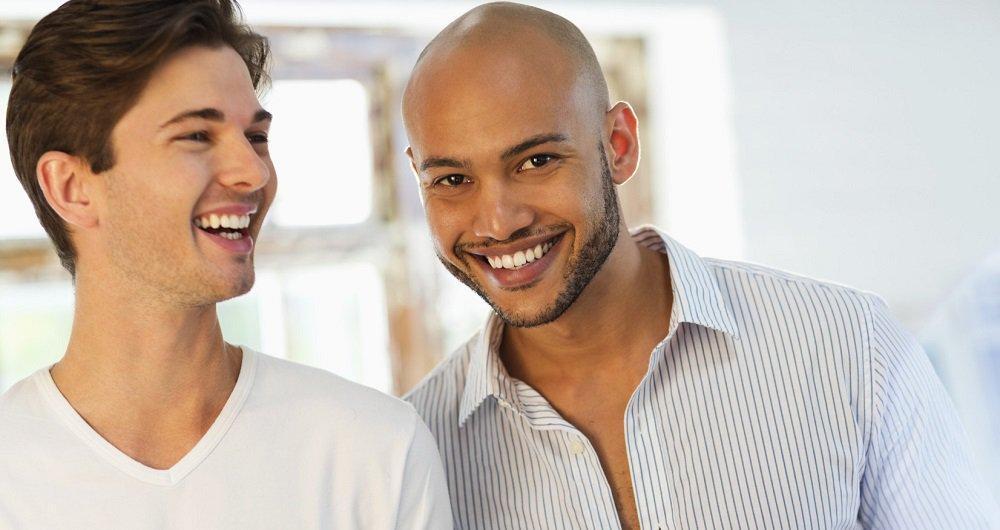 LGBT Bireylerin Neredeyse %75'i Hala Saklanma İhtiyacı Duyuyor