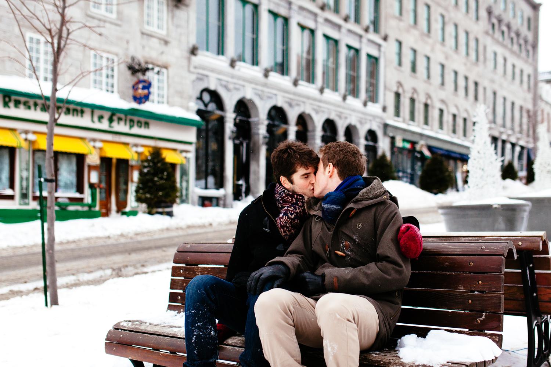 İyi Bir Partner Olmak İçin Bilmeniz Gereken 7 Destek Sözü