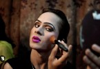 pakistan-transgender-dancers01_640x345_acf_cropped