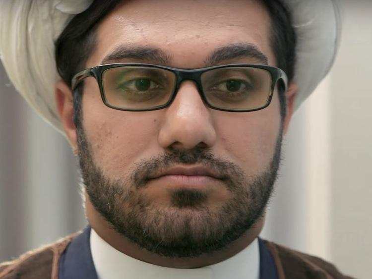 Eşcinsel Çiftlere Nikah Kıyan İmam İran'ı Terk Etti