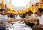 Ramadan-Fasting-Rules-1024x704_640x345_acf_cropped