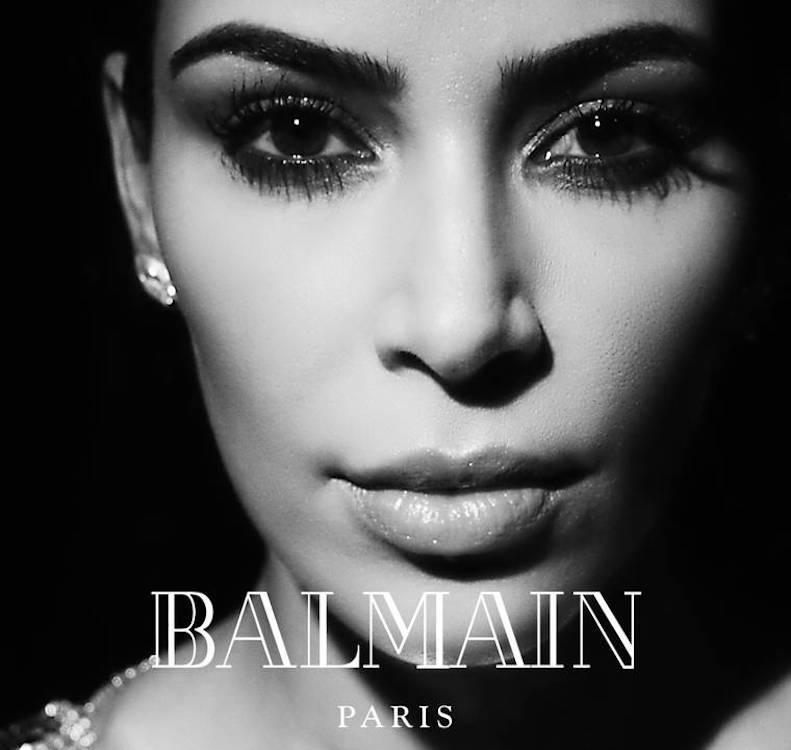 balmain-fw16-campaign_13