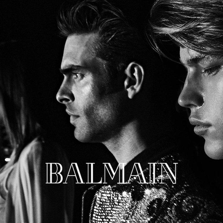 balmain-fw16-campaign_2
