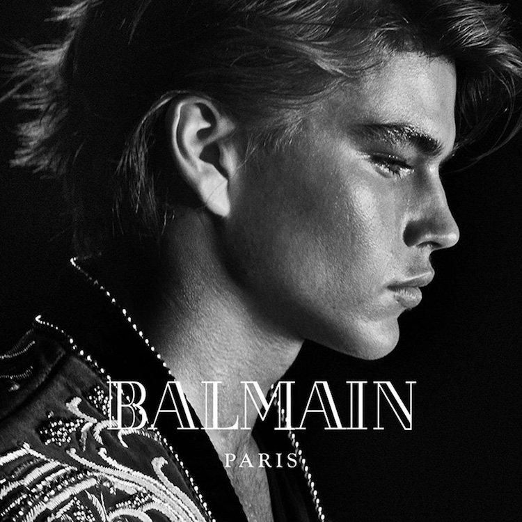 balmain-fw16-campaign_3