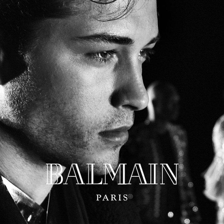 balmain-fw16-campaign_5