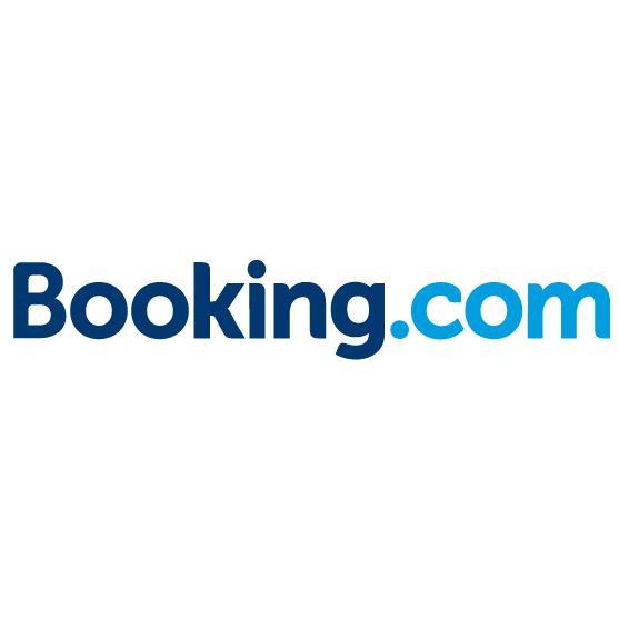"""Booking.com'dan Türkiye'ye """"Eşcinsel Dostu"""" Sansürü"""