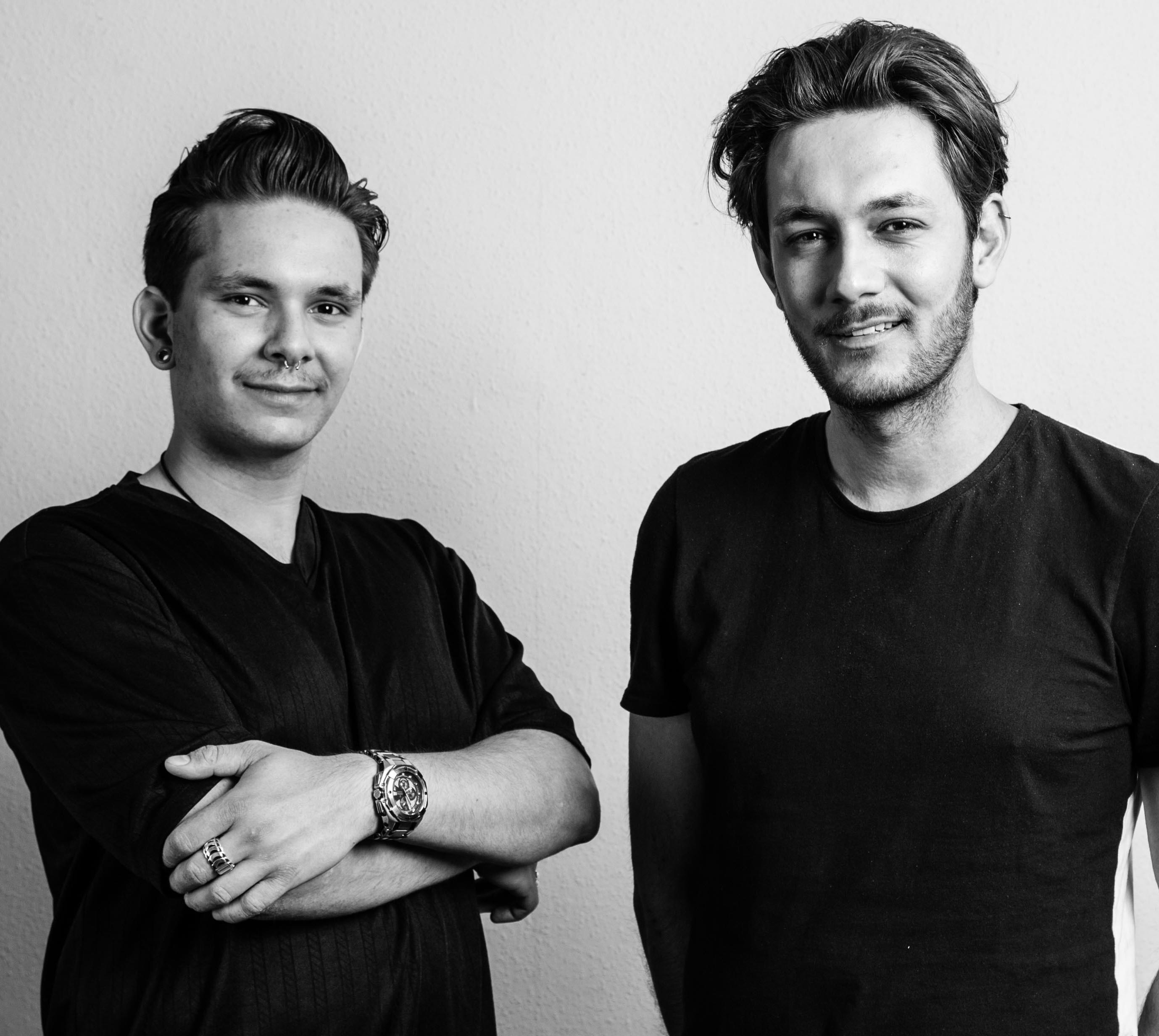 Türk Asıllı Hollandalı Gayin Kardeşi Yazdı