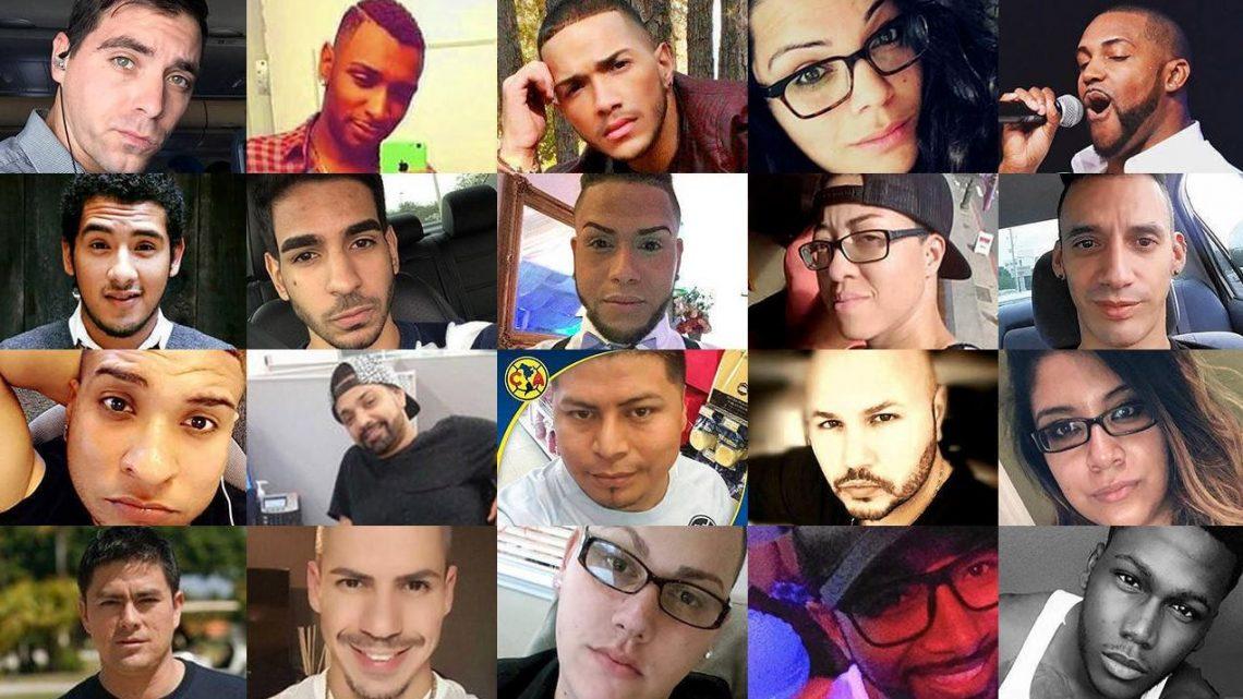 Pulse Club, Orlando Kurbanları İçin Anıt Yaptırıyor