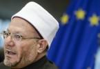 ALLAM, Shawki Ibrahim Abdel-Karim - Grand Mufti of Egypt