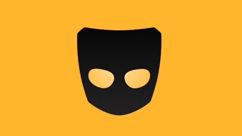 6359445953400162422030096915_Grindr-Logo