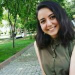 Gülşah Şahin