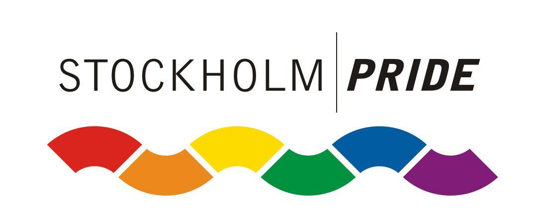 İsveçli-İranlı Danial M Sizin İçin Yazdı: Stockholm Pride