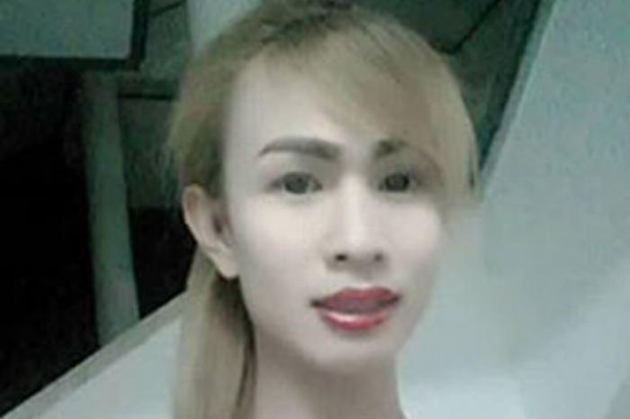 Trans Kadının Bedeni Yatağa Gömülü Şekilde Bulundu