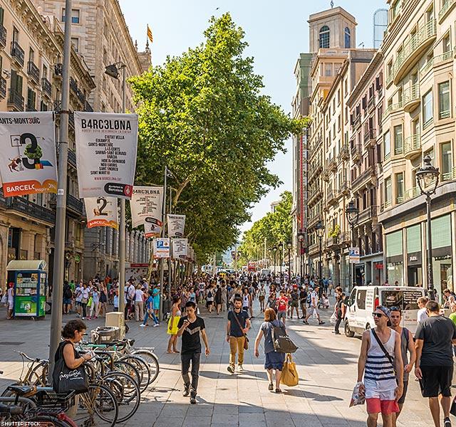 barcelona_shopping