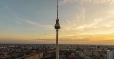 berlin-ist-mit-einem-neuen-rekordwert-deutschlands-syphilis-stadt-nr1-body-image-1471434115-size_1000