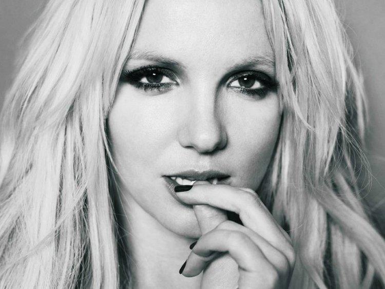 Britney Spears VMA 2016'da Sahne Alacak