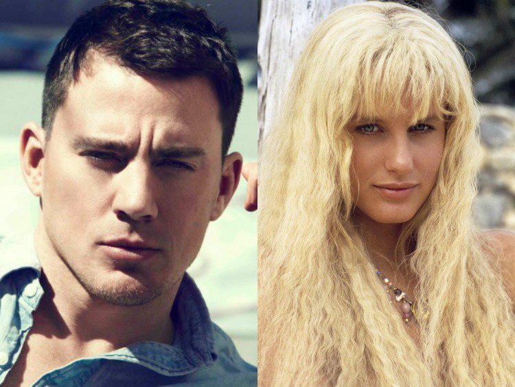 channing_tatum_daryl_hannah_splash_remake