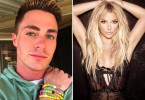 colton-haynes-and-britney-spears-x750
