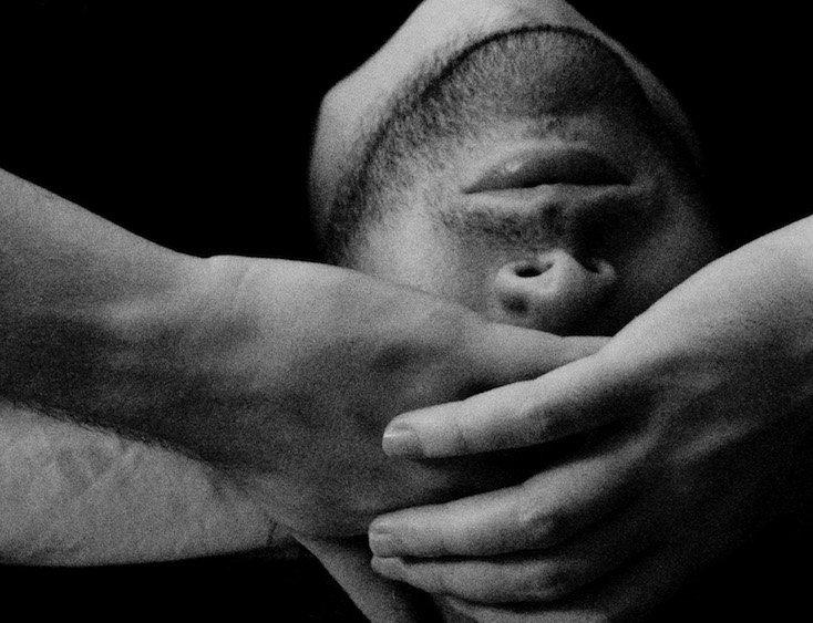 Gay Ya Da Biseksüel Erkeklerin Neredeyse %40'ı Korunmuyor