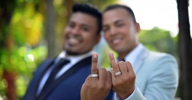 gay-weddings-fort-lauderdale-0003