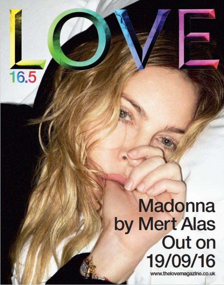 love-madonna1-1-768x978