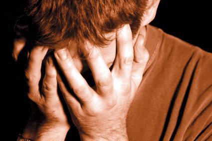 LGB Bireylerin Seksüel Saldırı, İntihar Teşebbüs ve Uyuşturucu Kullanım Oranları…