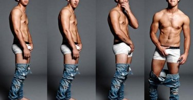 nick-jonas-flaunt-magazine-photos-10022014-01-620x410