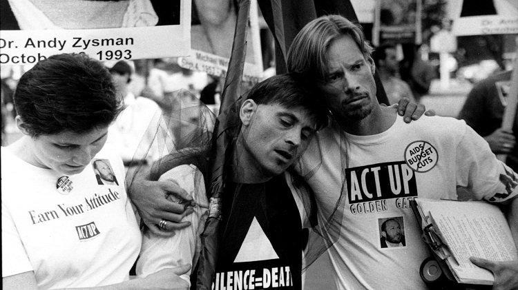 LGBT İle İlgili İzlemeniz Gereken '15' Belgesel